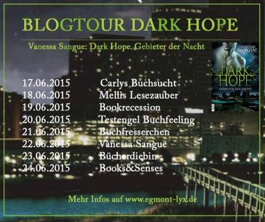 Blogtour FB Vanessa Sangue 2