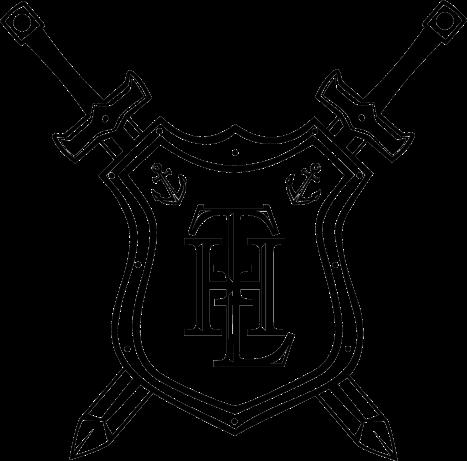 logo-sw_groß2