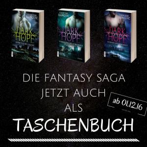 taschenbuch-insta