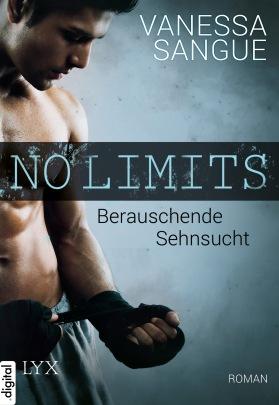 978-3-7363-0347-8-sangue-no-limits-berauschende-sehnsucht-org