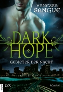 978-3-7363-0486-4-sangue-dark-hope-gebieter-der-nacht-org