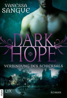978-3-7363-0487-1-sangue-dark-hope-verbindung-des-schicksals-org