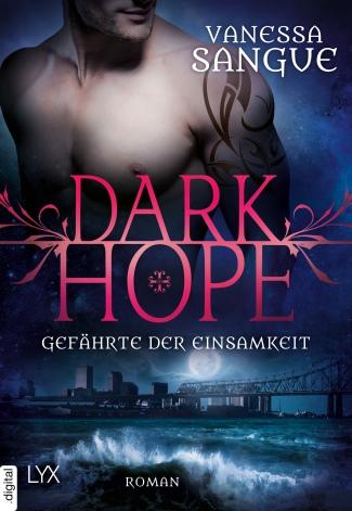 978-3-7363-0488-8-sangue-dark-hope-gefaehrte-der-einsamkeit-org