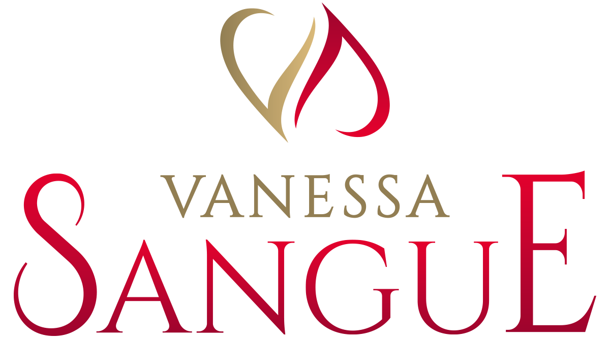 Vanessa Sangue