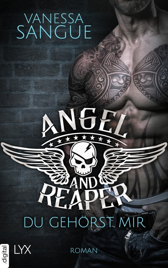 Sangue_Angel-Reaper_E6
